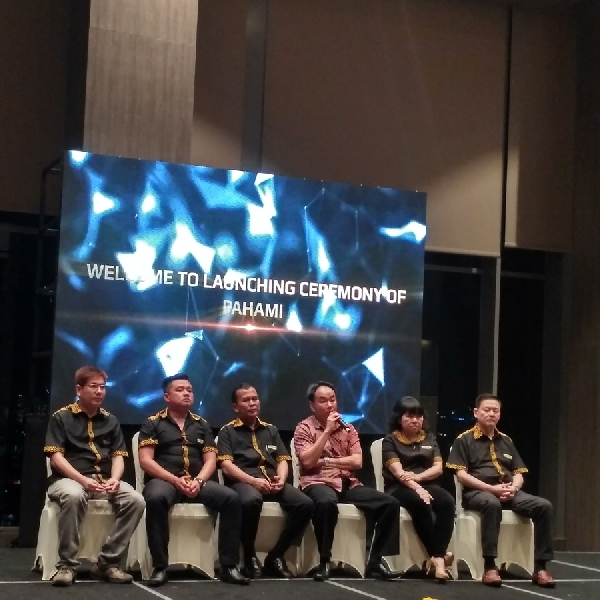 PAHAMI Jadi Wadah Para Pengusaha Aksesoris Mobil di Indonesia
