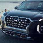 Hyundai Siapkan Produksi Mobil Listrik di Pabrik Indonesia