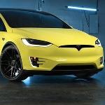 Panasonic Jual Semua Sahamnya Kepada Tesla