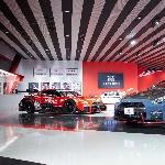 Pandemi Bikin Festival Nismo Batal Digelar dan Mengurangi Produksi Toyota