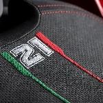 Ducati Membuat Tribut untuk Troy Bayliss dengan Merilis Panigale V2 Special Edition