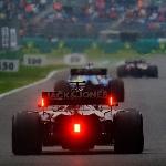 F1: Panthera Team Asia Targetkan Slot F1 di Tahun 2022