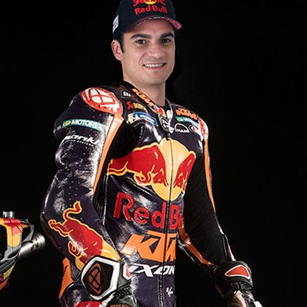 """MotoGP: KTM Sindir Honda yang """"Singkirkan"""" Dani Pedrosa"""