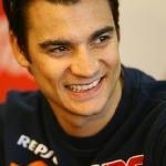 MotoGP: Pedrosa Tersangkut Masalah Pajak Senilai 8 Juta Euro
