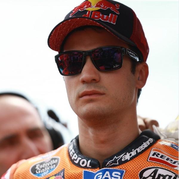 Pedrosa Akan Umumkan Masa Depannya di MotoGP pada Pekan Depan