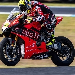 Peluang Tetap di World Superbike 2020, Bautista Negosiasi Dengan Honda