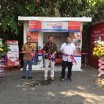 Enduro Express Siapkan Pelayanan Terbaik untuk Pelanggan SPBU