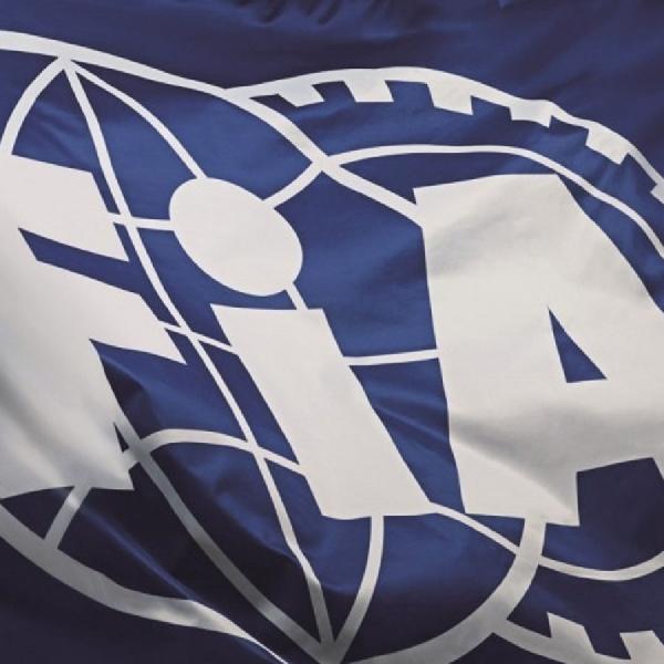 F1: Pembalap F1 Masuk Kelompok Kerja Baru Untuk Menentukan Batas Gaji