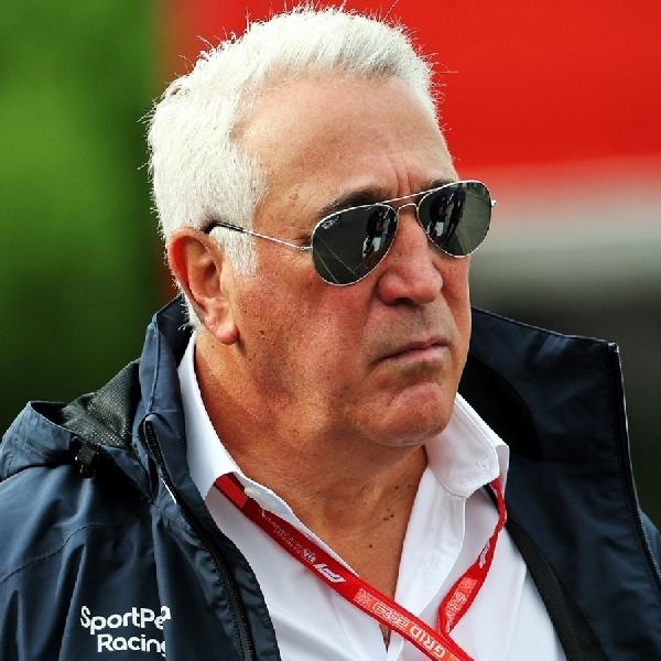 Tim F1 Racing Point akan Menjadi Dasar bagi Aston Martin di Masa Depan
