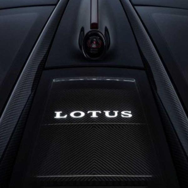 Penggerak Listrik 2000 PS Dari Lotus Evija, Bagaimana Performanya?
