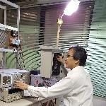 Kolaborasi Viar dan UPH Kembangkan Riset Pemanfaatan Limbah Baterai  Motor Listrik