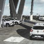 Perang Terhadap Mobil Listrik China, Mitsubishi Siapkan EV Murah