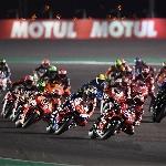 Peraturan Konsesi MotoGP Bisa Jadi Contoh Untuk F1?