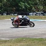 Perdana di ARRC - Pebalap Astra Honda Racing Team Siap Taklukan AP250