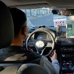 Peretasan Mobil Diprediksi Bakal Sering Terjadi di Masa Depan