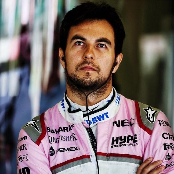 F1: Perez dan Gasly Jalani Debut Grand Prix Virtual F1 di Sirkuit Azerbaijan