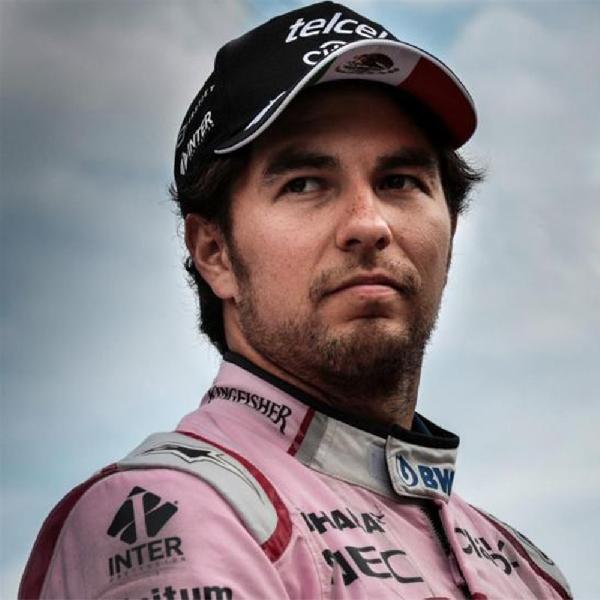 Sergio Perez Tak Menyesal Tolak Tawaran dari Renault