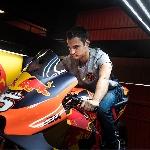 MotoGP: Performa Dani Pedrosa Melampaui Harapan KTM?