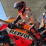 MotoGP: Perpanjang Kontrak, Honda di MotoGP Sampai Tahun 2026