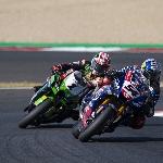 MotoGP: Persaingan Gelar WorldSBK Jadi Sorotan Sejumlah Rider MotoGP