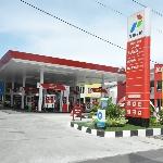 Pertamina Siapkan BBM Oktan dan Cetane Tinggi di Tol Sumatera