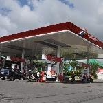 Pertamina Siapkan Pasokan BBM Hadapi Arus Mudik