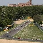 F1: Perubahan Mendadak, Imola Gelar Balapan F1 di Balik Pintu Tertutup