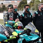MotoGP: Petronas SRT Yamaha Tidak Umumkan Line-up 2022 Dalam Waktu Dekat