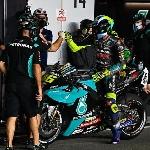 MotoGP: Petronas Yamaha Bantah Isu Kontrak Valentino Rossi Tidak Diperpanjang