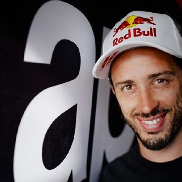MotoGP: Petronas Yamaha Dapatkan Andrea Dovizioso, Franco Morbidelli ke Monster Yamaha ?