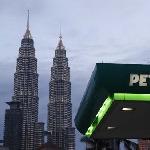 Gabung ke MotoGP, Petronas Ingin Tiru Kesuksesan di F1
