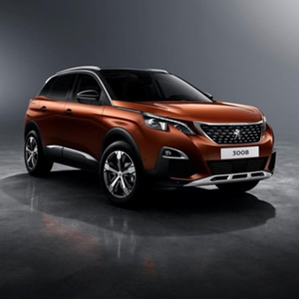 Peugeot Kembali Tampil Memukau di Indonesia