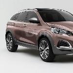 Peugeot akan Kenalkan Produk Teranyar di Bulan Maret 2016