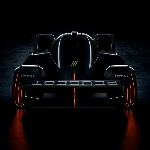 Peugeot Tidak Akan Membuat Versi Road-Going Hypercar