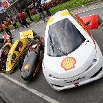 Kompetisi Shell Eco-marathon Asia 2019 Tampilkan Inovasi Cemerlang dalam Efisiensi Energi
