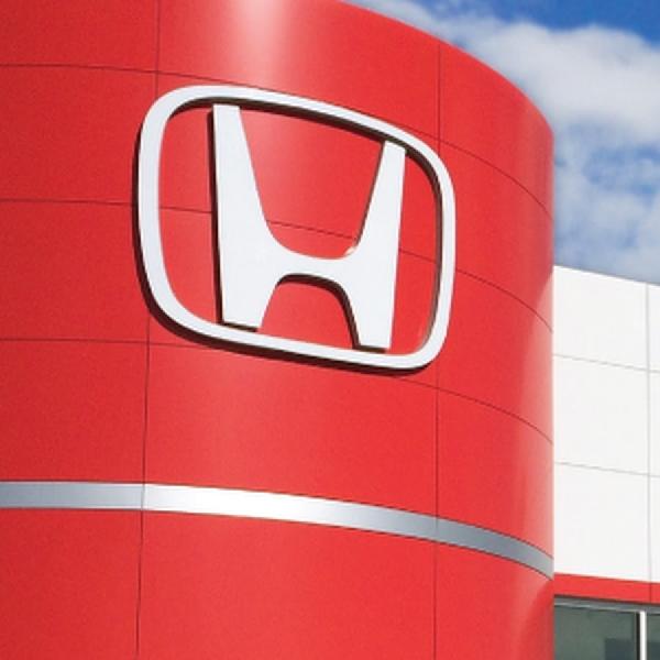 Honda Perluas Jaringan di Sulawesi Selatan