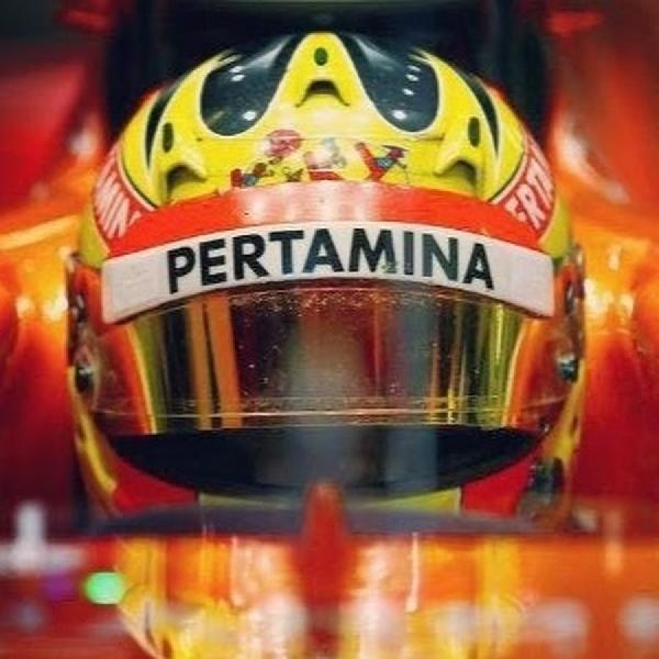 F1: Dave Ryan Tetap Perjuangkan Kursi Rio di tim Manor Racing