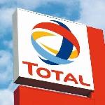 Total Oil Luncurkan Pelumas Khusus LCGC