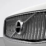 Care Key, Fitur Keselamatan Berkendara dari Volvo