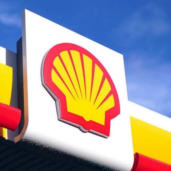 Shell Kokohkan Posisi Sebagai Penyedia Solusi Teknis Menyeluruh Di Indonesia