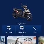 Yamaha Indonesia Luncurkan  My Yamaha Motor App, Konektivitas Customer Yamaha Tanpa Batas