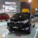 Kuartal I 2020 Retail Sales Daihatsu Capai 17,9%, Sigra Masih Menjadi Backbone