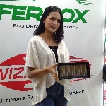 Ferrox Luncurkan Filter Udara untuk All New Nissan Livina dan Honda Forza