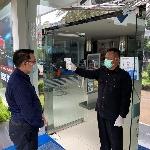 Suzuki Terapkan Hygiene Commitment Saat Layani Pelanggan di Diler Suzuki