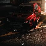 Stance Lord Permak Varis Bodykit ke Mitsubishi EVO X, Perkawinan  Stance dan Street Racing