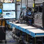 Hadirkan Platform Baru Kendaraan Berbasis Digital, GM Gagas Adopsi Teknologi Masa Depan