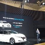 Nissan Indonesia Resmi Luncurkan New X-Trail
