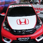 Honda Dream Racing Project : Buka Kans Pembalap Muda Melalui All New Brio