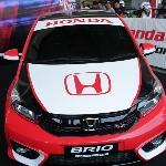 Honda Dream Racing Project : Buka Kans Pembalap Muda Melalui All New Brio
