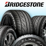 Bridgestone Indonesia Raih Penghargaan Emas di Ajang Toyota Kaizen Festival 2019